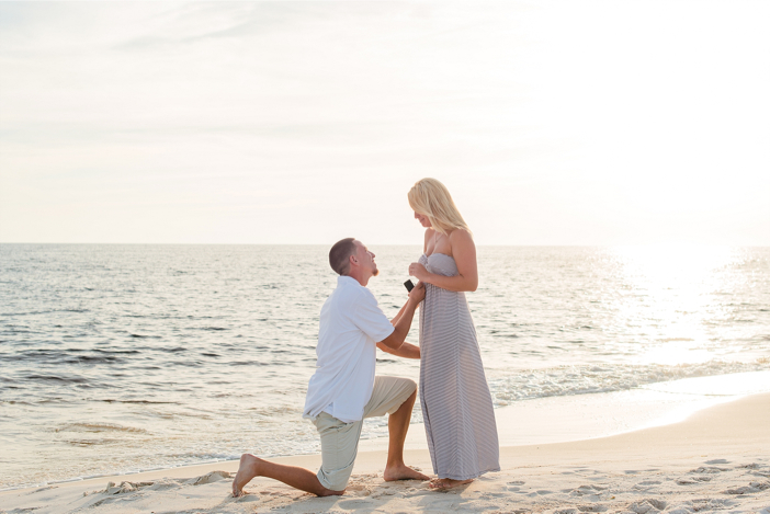 Best Places to Propose This Valentine's Day